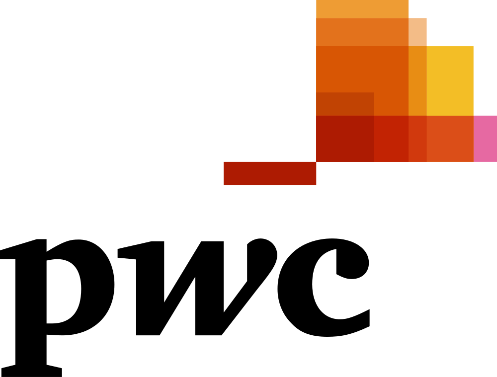Employer logo for: PwC