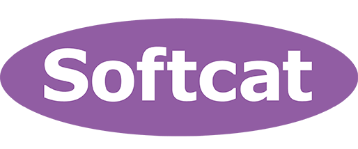 Employer logo for: Softcat