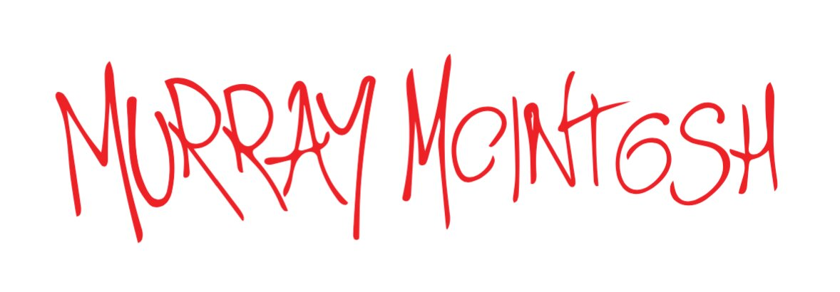Company logo for: Murray McIntosh & Associates