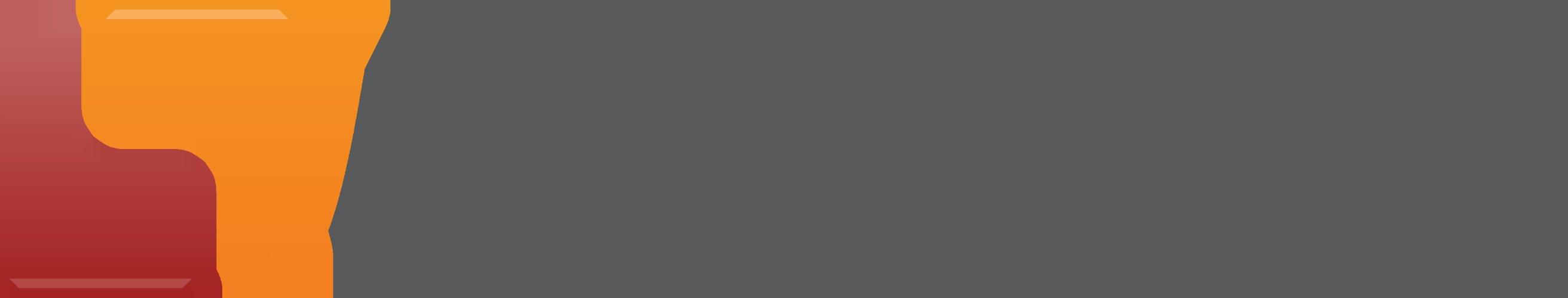 Company logo for: AlphaSights