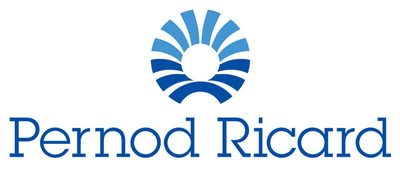 Employer logo for: Pernod Ricard