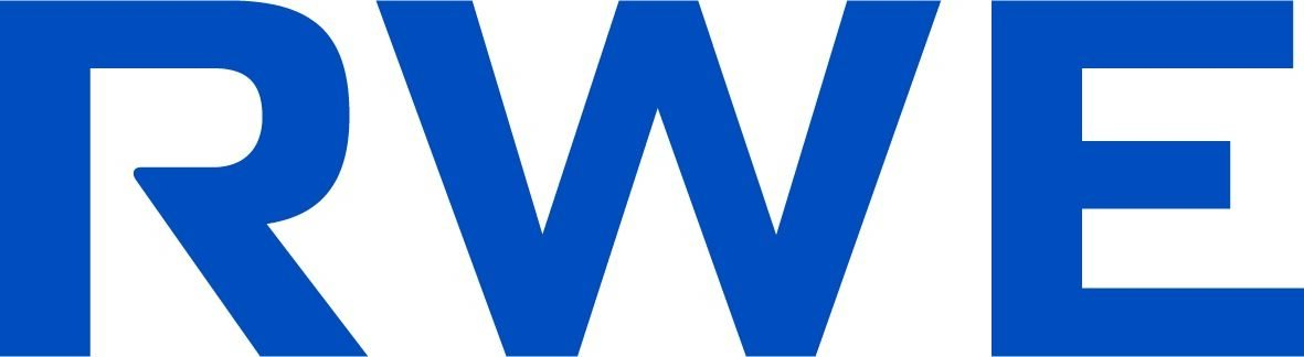 Employer logo for: RWE Supply & Trading
