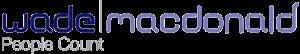 Company logo for: Wade Macdonald
