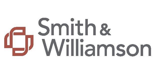 Company logo for: Smith & Williamson