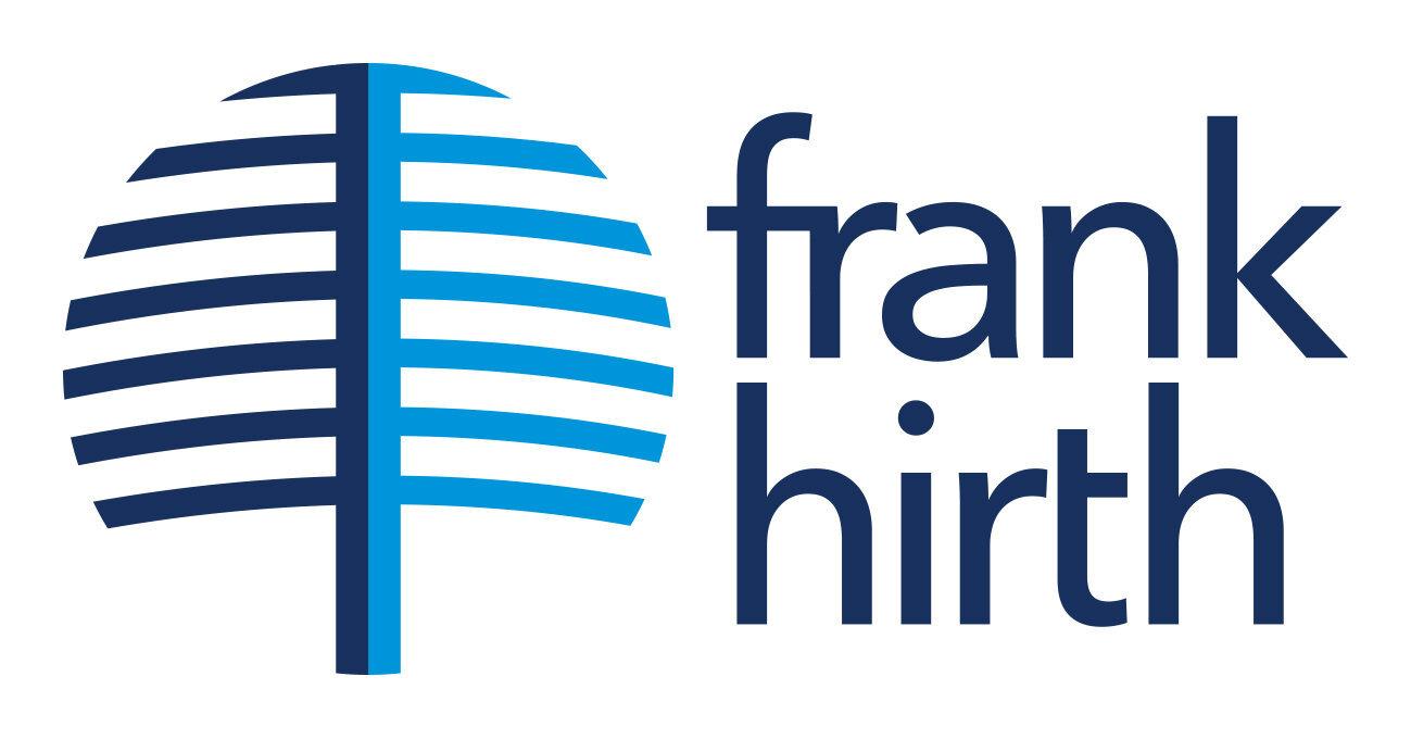 Company logo for: Frank Hirth
