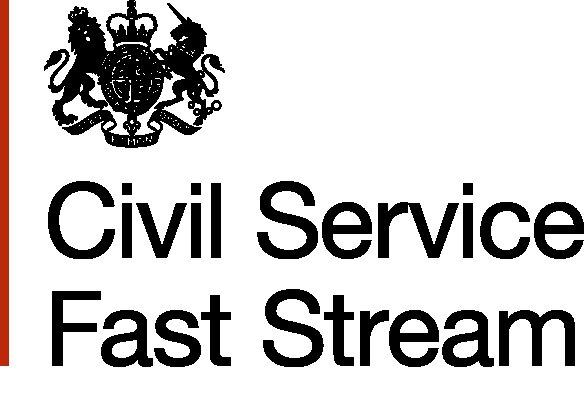Company logo for: Civil Service