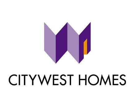 Company logo for: CityWest Homes