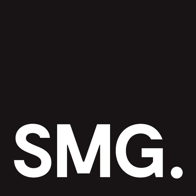 Company logo for: SMG