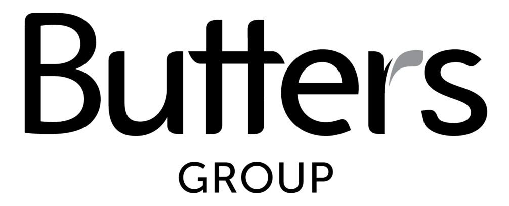 Company logo for: Butters Group