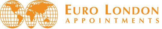 Company logo for: Euro London