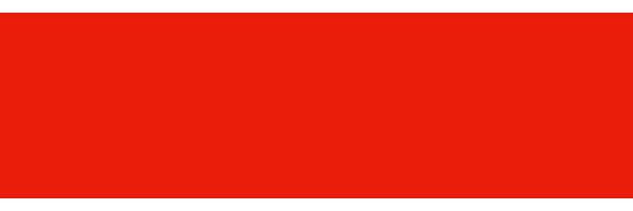 Company logo for: E.ON