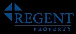 Company logo for: Regent Property