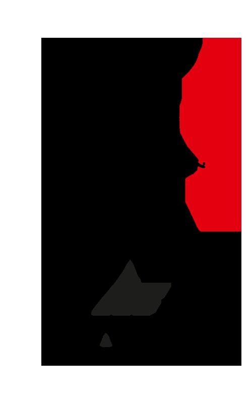 Employer logo for: ICAEW