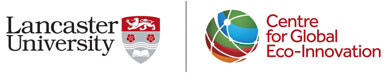 Employer logo for: Lancaster University