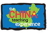 Company logo for: China Teaching Experience