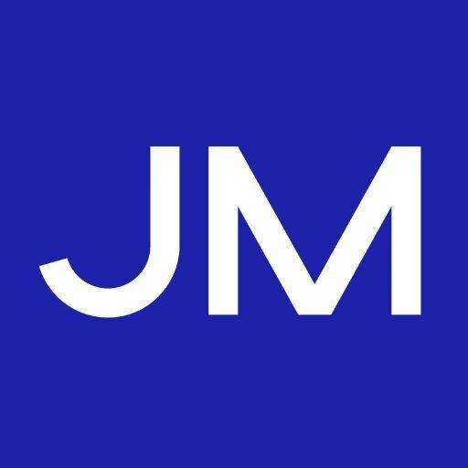 Employer logo for: Johnson Matthey