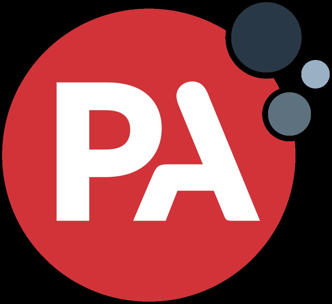 Employer logo for: PA Consulting