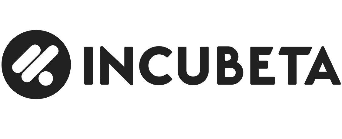 Company logo for: Incubeta