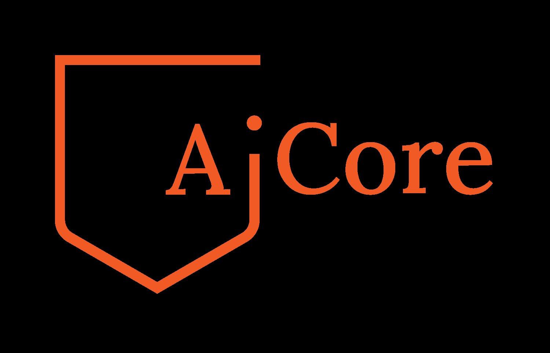 Company logo for: AiCore