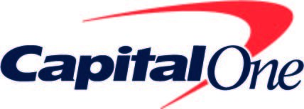 Employer logo for: Capital One