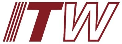 Company logo for: ITW Construction Products