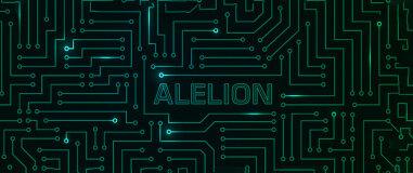 Company image for: Alelion
