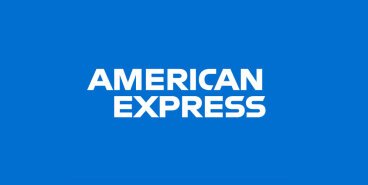 Company image for: American Express