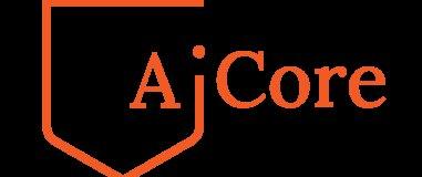 Company image for: {$company->name} ?>