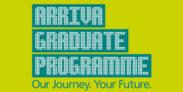 Company image for: Arriva