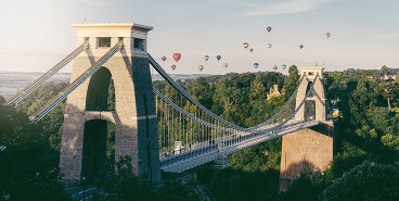 Job image for: Graduate Recruitment Consultant - Bristol