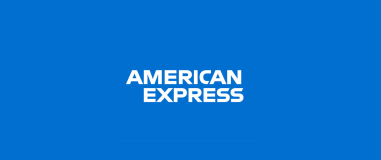 Job image for: 2021 Amex Strategy – Full-Time Analyst