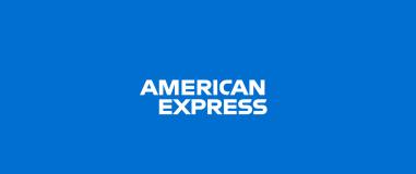Job image for: 2021 American Express Finance Undergraduate Summer Internship