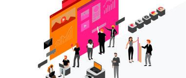 Job image for: PwC's Virtual Park - Explore PwC - 21st Oct 2020