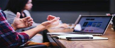 Job image for: Graduate Recruitment Consultant