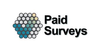 Job image for: Work From Home - Take Online Surveys