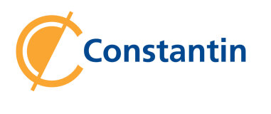 Job image for: Constantin UK - Audit Junior
