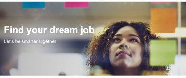 Job image for: {$job->title} ?>