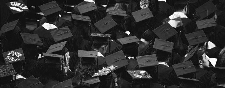 graduates091239214