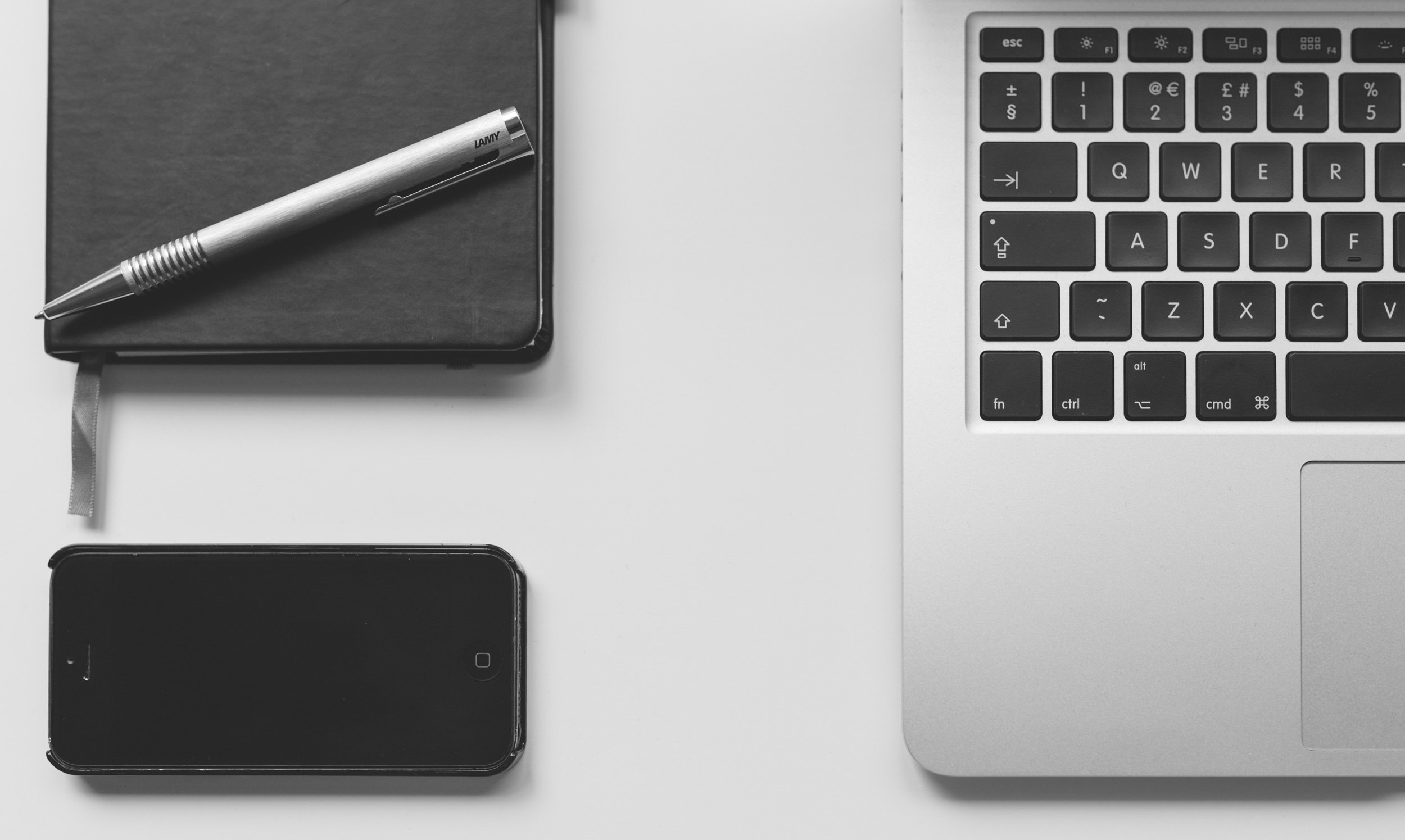 5 things you can do to ace your next phone interview gradtouch before