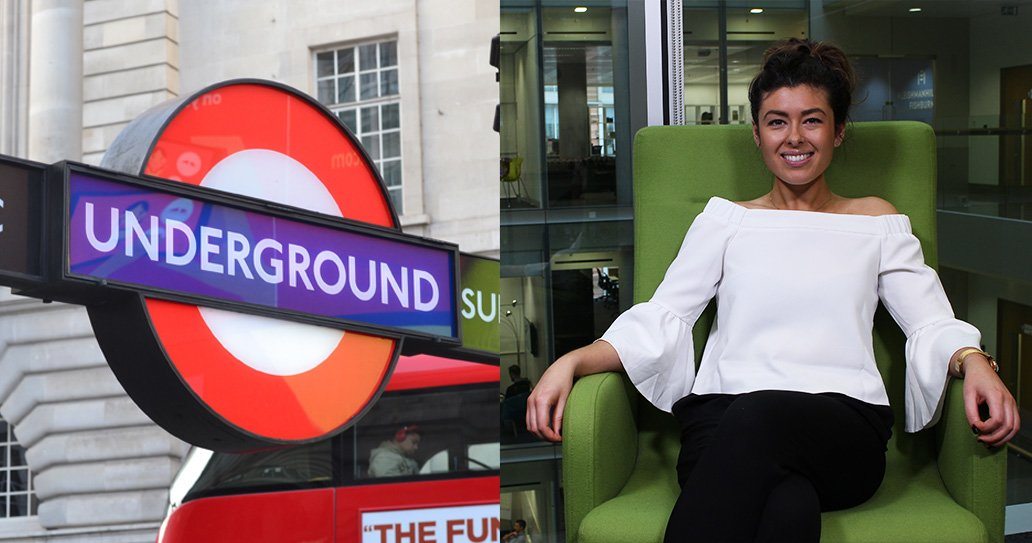 Article: 5 grads who used their degree to land a job in London, and how you can too