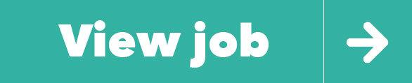 7 companies hiring organised graduates - GradTouch