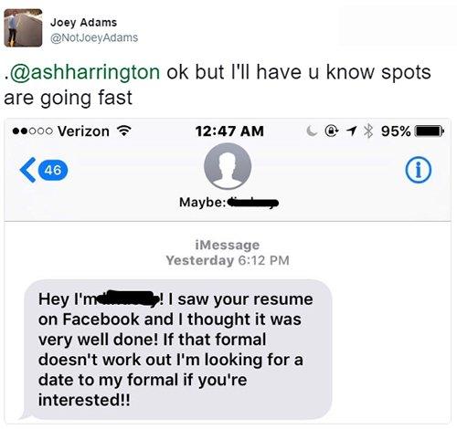 Mest succesfulde dating sites