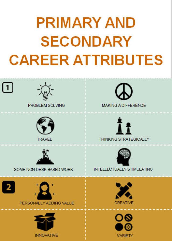 careerattributes25before25