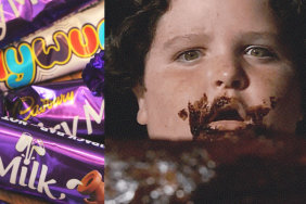 Article: It turns out dream jobs do exist. Cadbury's are hiring for a chocolate taster