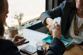 Article: What to expect from a graduate job in Business Development