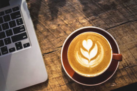 Article: 5 coffee shops every student in Brighton should visit before they graduate