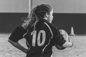 Article: Sexism in university sport is a thing – here's why we need to talk about it