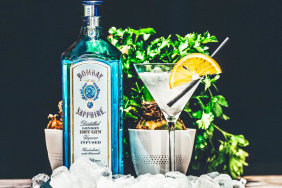 Article: You can now apply for a job that will take you around the world tasting gin