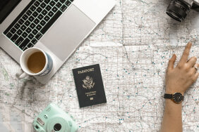 Article: Bumble are hiring someone to travel, date & make friends across the globe