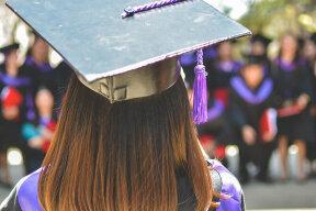 Article: How to survive a post-graduation meltdown